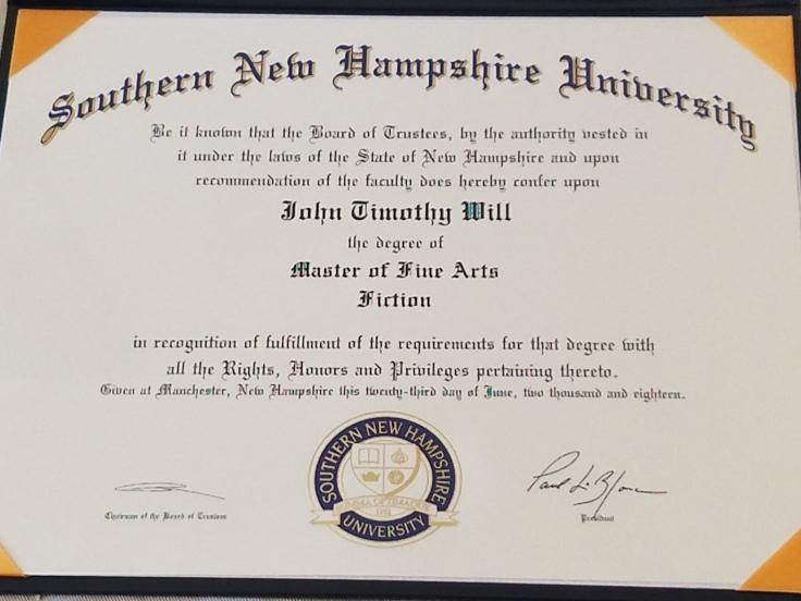 My Diploma.jpg